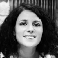 Zeineb Chaabane
